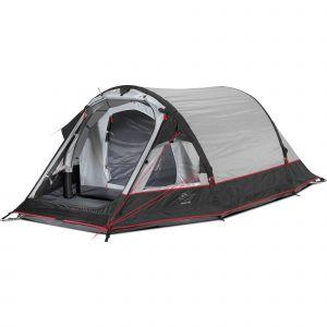 Bardani Airwolf 180 Tent (2017)