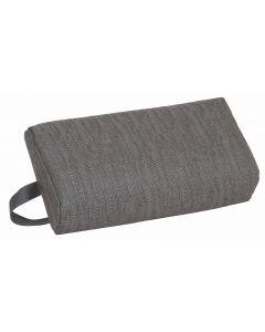 Bardani Headrest urban grey