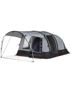 Bardani Airwolf 310 Tent - SHOWMODEL