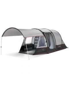 Bardani Airwolf 260 Tent