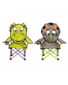 Bardani Dino Kinderstoel