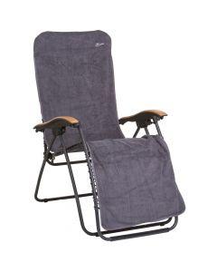 Bardani Badstof stoelhoes voor relaxstoel