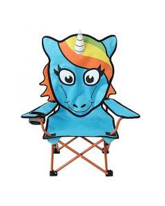 Bardani Unicorn Vouwstoel